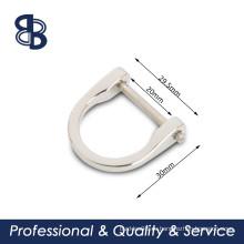 Винт d кольцо для сумок