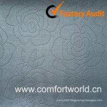 Semi-pu Furniture Leather Decorative Leather
