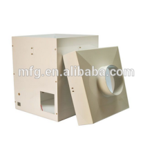 Good quality sheet part for stationery