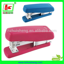 High Quality Classic Book Stapler, direct buy china HS588-30