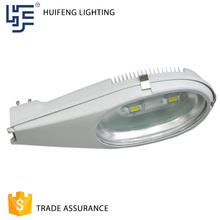 Factory made cheap led module street light 100w