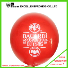 Promotion 11/12 Inch Printing Balloons, 100%Natural Latex (EP-B1906)