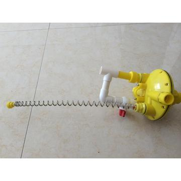 Poultry Chicken adjustable Valve
