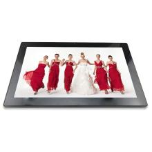18,5-дюймовый 10-точечный емкостный сенсорный экран