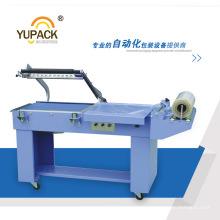 Semi Automatic L Bar Sealer