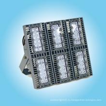 400W Надежный светодиодный светильник высокой мощности для наружного освещения