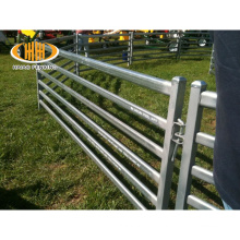 Online shopping low price high quality china supply galvanized portable sheep and goat panels