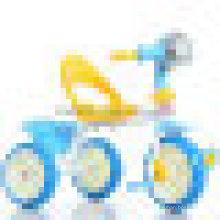 Triciclo de triciclo/crianças do ciclo/bebê crianças