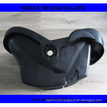 Plastic Baby Car Safety Seat Mould