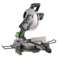 AWLOP MITER SAW MS210C 1600W