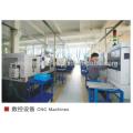 MHZ2 air préhenseurs pneumatique cylindre