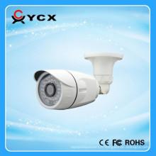 Nouvelle caméra de balayage IP 9MPP de 1,3 mégapixel, fabricant de caméras IR IP étanche regarde distributeur