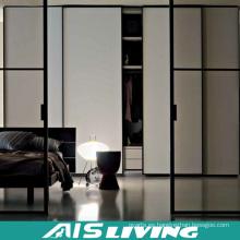 Los muebles caseros modernos tiran el armario del guardarropa (AIS-W014)
