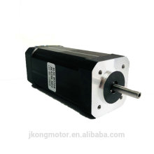 Brushless 24v 12v electric dc motor 105W with good quality