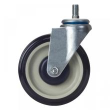 "5 ""Swivel Universal Replacement kundvagn Caster"