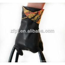 hot sale fashion leather products in dubai
