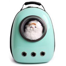 Portable Travel Pet Carrier Backpack