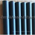 CNER 8m 9m 10m Vacío de canal de carbono para limpiador de palos seco y húmedo de mano Poste