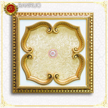 Médaillon de plafond 60X60 (BR0606-F088)