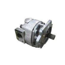 Zahnradpumpe 704-56-11101 für GD605 Grader