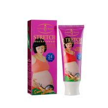 Крем от растяжек Hot Aichun Beauty Snail Extract, 120 г