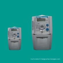 Compteur d'énergie multifonction monophasé Ddsd2800