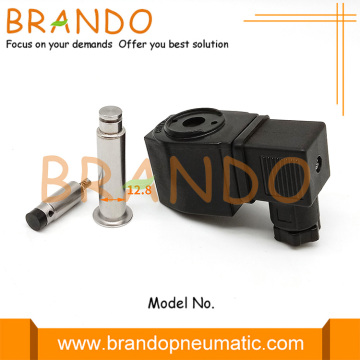 Joil Type Pulse Jet Valve Solenoid Armature Assembly