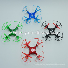 Wholesales New Arrival Nano Drone
