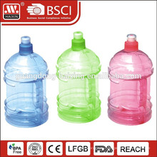 Высокое качество пластиковый контейнер