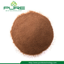 ขายส่ง Black Maca Extract / Maca Extract Powder