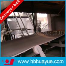 Nylon Canvas Fabric Multi-Ply Rubber Belt China