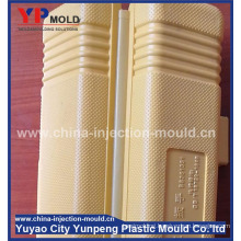 Plastic injection mould for case of spanner/wrench