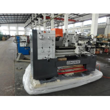 CD6260c/1000mm High Quality Centre Lathe Machine