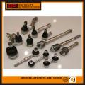 Auto-Ersatzteile Kugelgelenk für Honda CRV Rd1 51220-S04-003