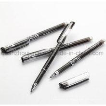 OEM Plastic Erasable Gel Pen for Office School Stationery