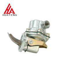 Deutz Fuel Pump(FL511)