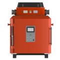 Explosionsgeschützter VFD für Kohlengrubenmaschine