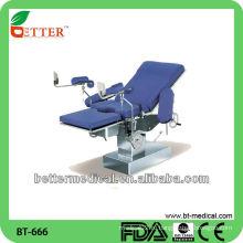 Многофункциональный ручной рабочий стол