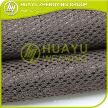 Экологически чистые ткани для изготовления детских нагрудников KS-K375