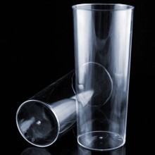 Vajilla de plástico copa de bolas Hi Ball 300 ml