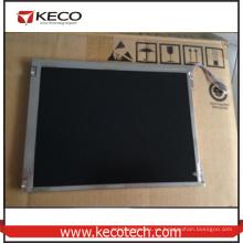 12,1 pulgadas LQ121S1DG61 a-Si Panel TFT-LCD Para SHARP