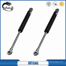 China supplier gas spring for window