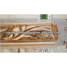 Деревянная рамка доски (прямая связь с розничной торговлей фабрики)