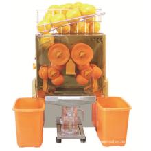 Commercial Orange Juice Maker Juicer Extractor Automatic Electric Orange Juice Machine