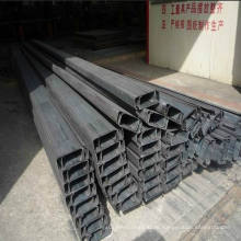 Stahlkonstruktion / C Profilstahl / C Abschnitt Stahl (XGZ-3)