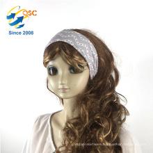 hot selling fashion headbands for women