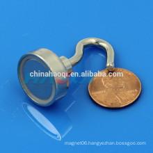 5KG neo neodymium magnets pot hook