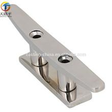 алюминий ручка двери заливки формы