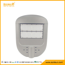 High Quality Outdoor CE 100W IP65 LED Street Light