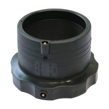 Professional Factory Low Price Wholesale Flange Fitting For Stub End